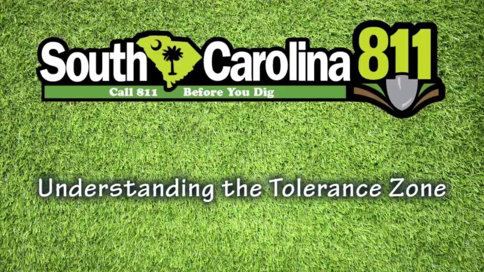 Understanding the Tolerance Zone